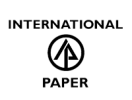 InternationalPaper