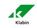 klabin-original